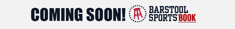 Barstool-Sportsbook-Sign-Up