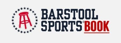 barstool sportsbook icon