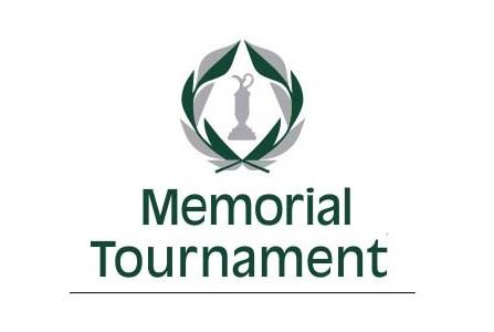 the memorial tournament betting pciks