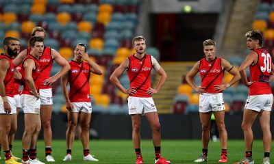 AFL Round 13 betting picks