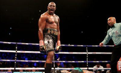 boxing betting picks saturday august 22