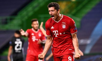 Champions League Final Betting Picks