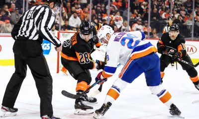 nhl eastern conference round 2 betting picks