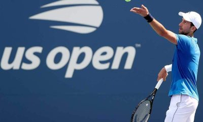 US Open Tennis Betting Picks