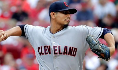 carlos carrasco indians