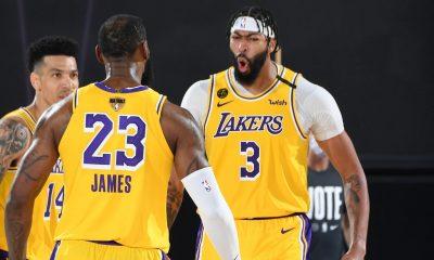 NBA-Finals-Game-2