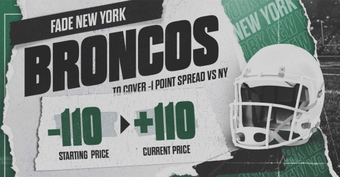 pointsbet-thursday-night-nfl