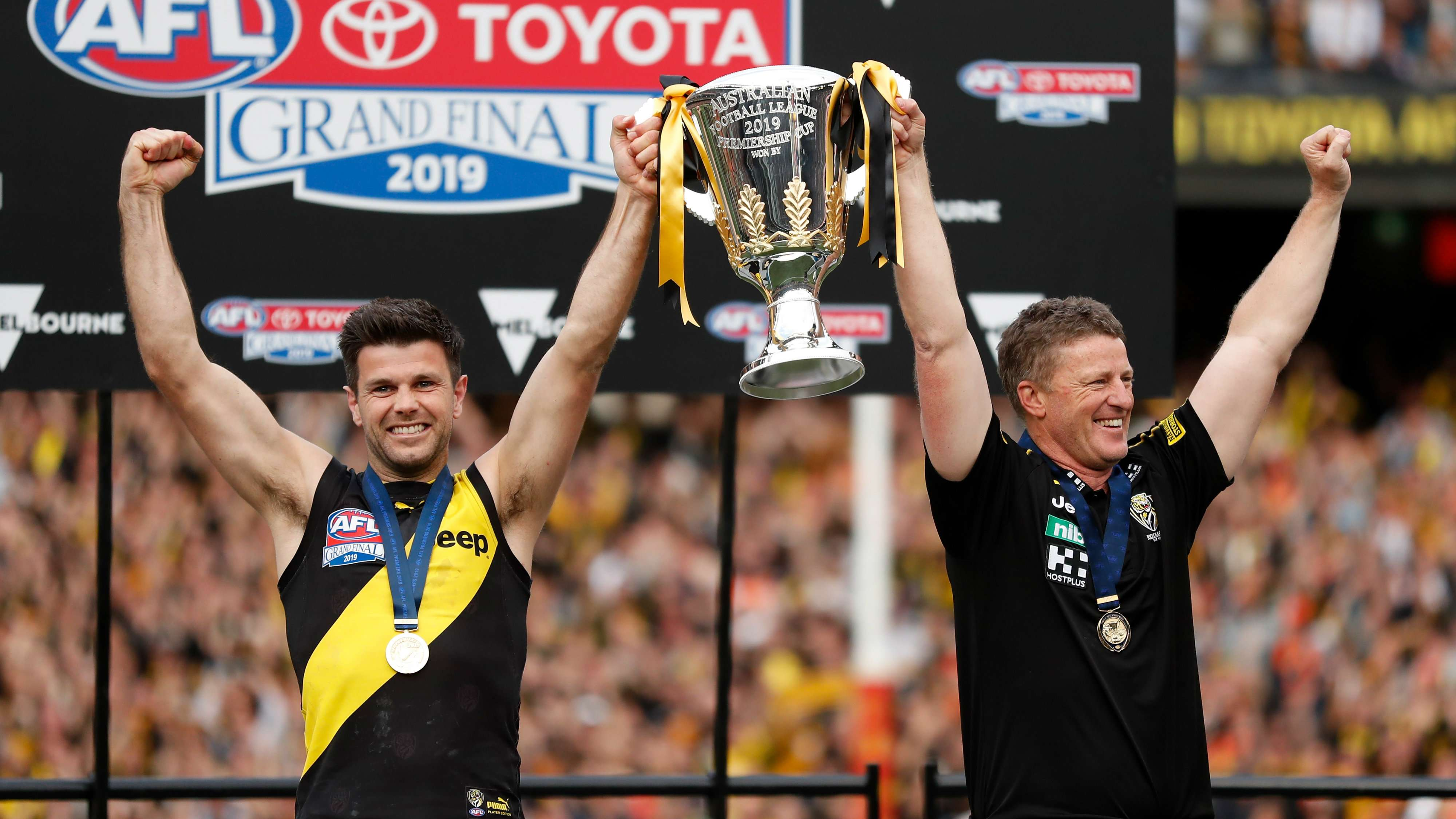 Afl grand final betting preview paypal betting sites uk basketball
