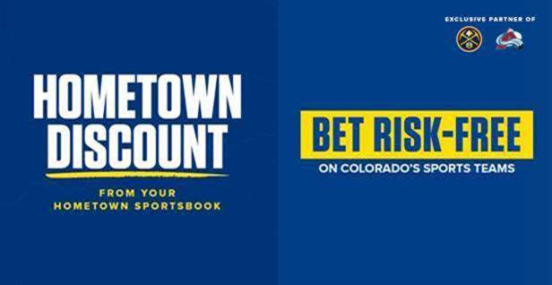 pointsbet colorado bonus risk free bet