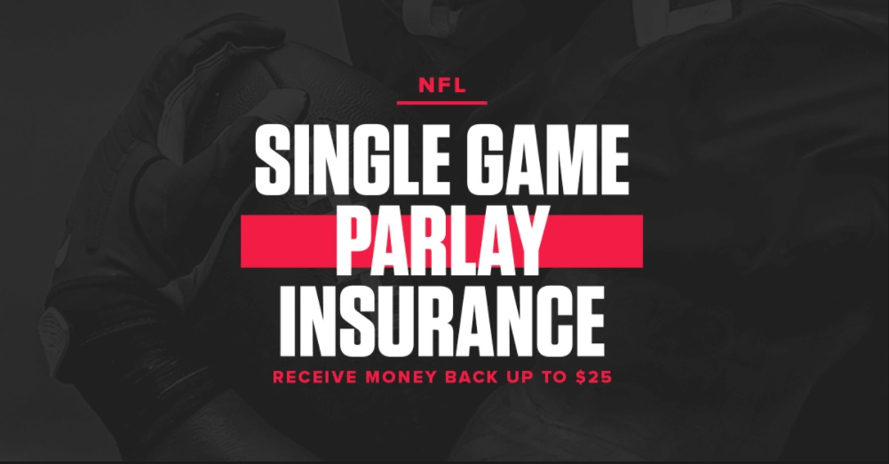 nfl-week-12-pointsbet-1