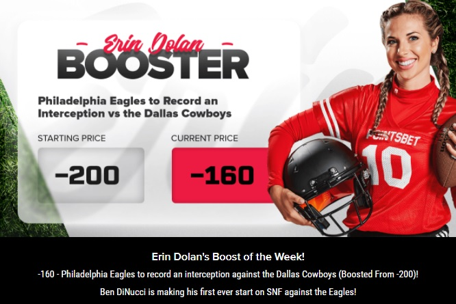 pointsbet-nfl-week-8e