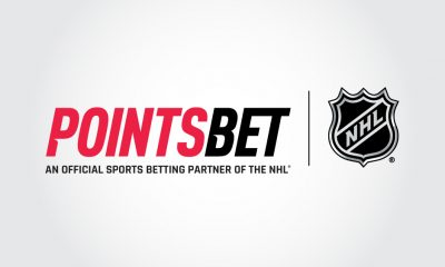 Pointsbet NHL