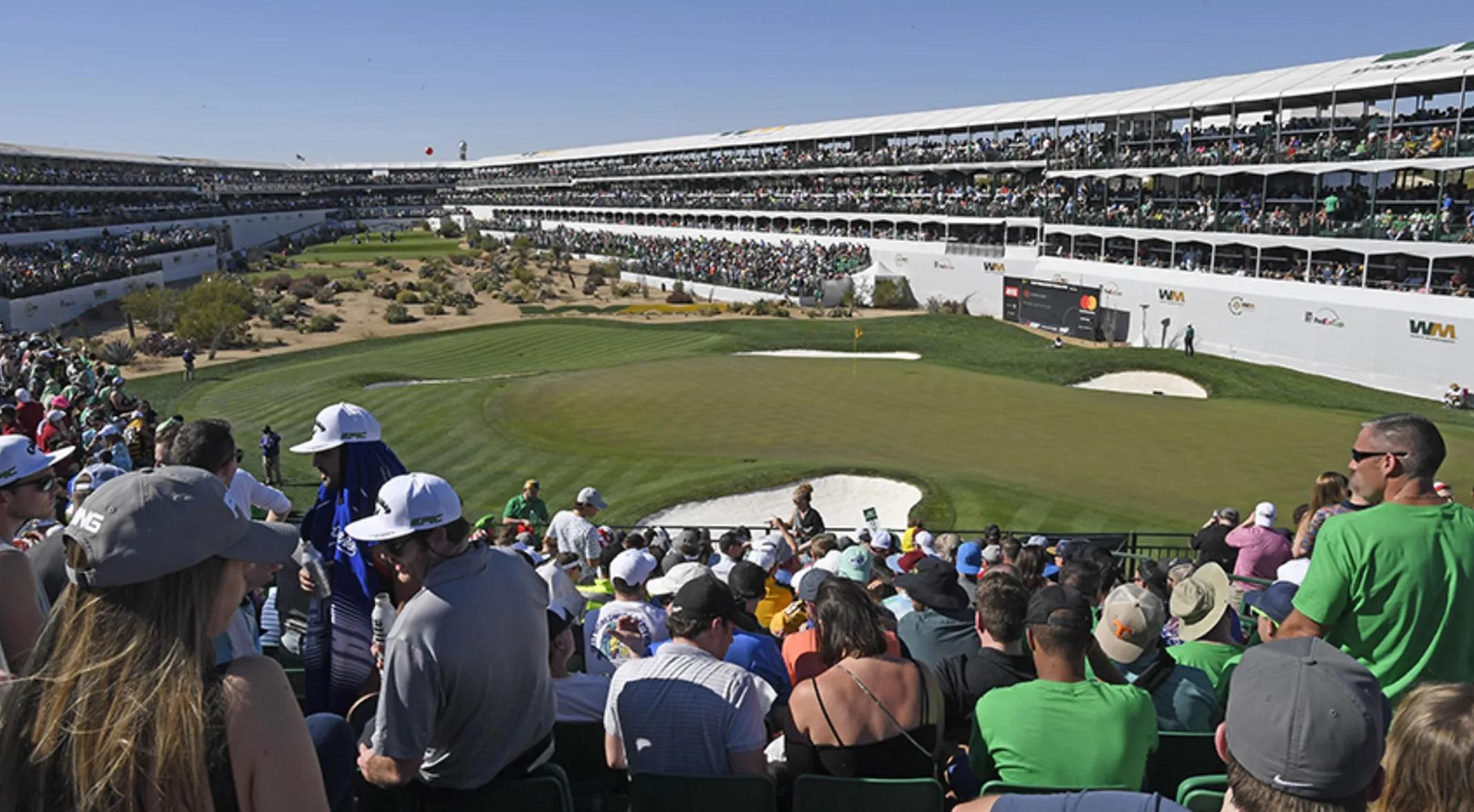 Open golf 2021 betting calculator larry robinson stats plus minus betting