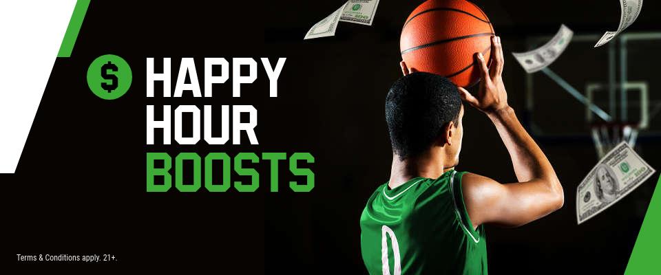 2020_-__nj_-_basketball_-_nba_finals_3-point_bonus_-_on-site-960x400-onsite_us-nj