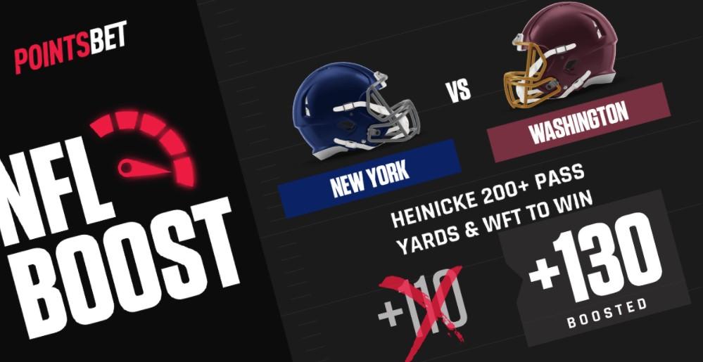 NFL-Pointsbet-Week-2