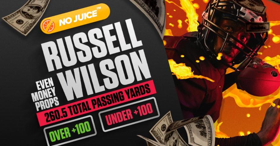 Russel-Wilson-Pointsbet-Promo-Week-1
